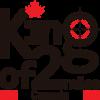 Furlong-KO2M-CAN-logo